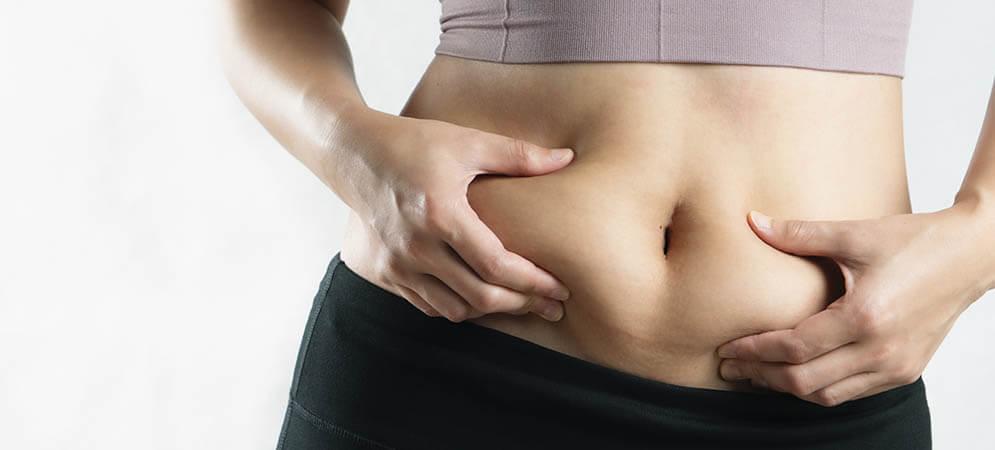 Combina tu abdominoplastia con otras cirugías en Sevilla
