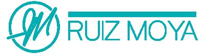 Plástica Ruiz Moya