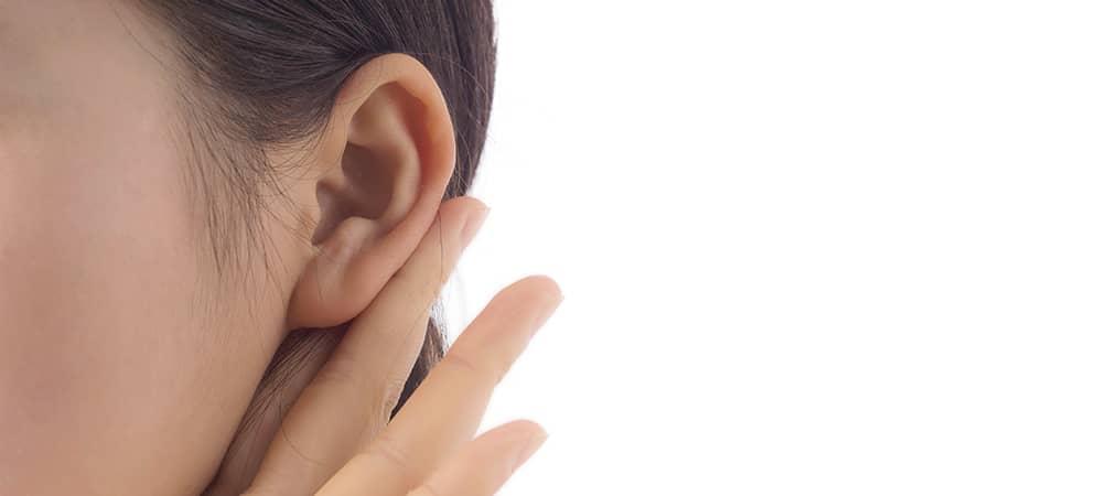 Otoplastia en Sevilla, ¡corrige tus orejas fácilmente!